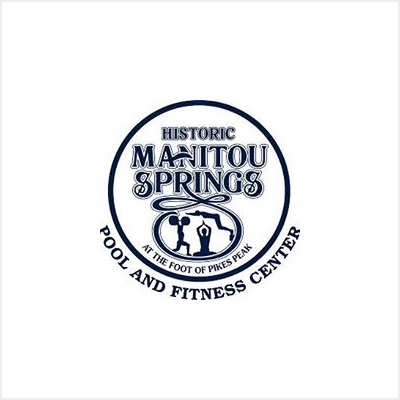 Manitou Pool & Fitness Center