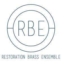 Restoration Brass Ensemble