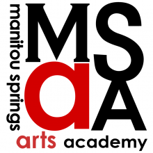 Manitou Springs Arts Academy